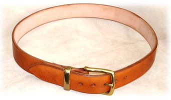 saddler's_leather_belt_tan1