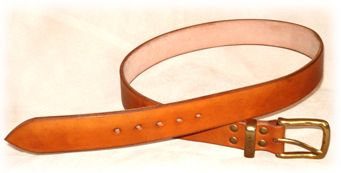 saddler's_leather_belt_tan2