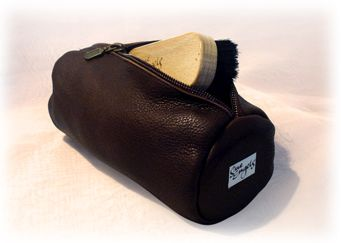 shoe_care_kit2
